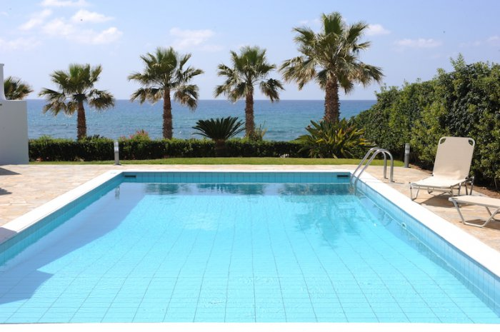 Villas For Rent In Paphos Per Day